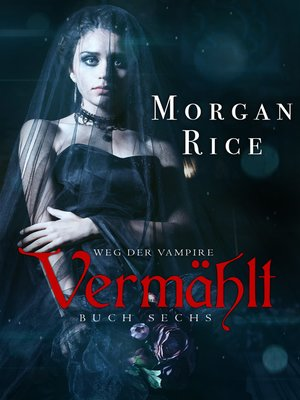 cover image of Vermählt