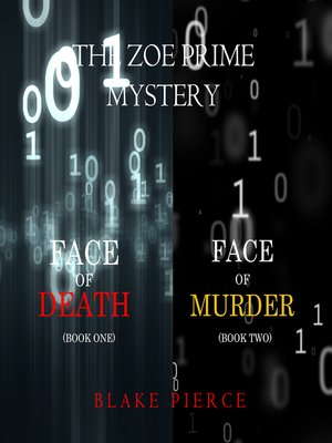 cover image of Face of Death