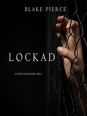 cover image of Lockad