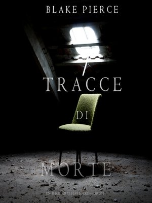 cover image of Tracce di Morte