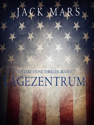cover image of Lagezentrum