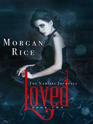 cover image of Loved