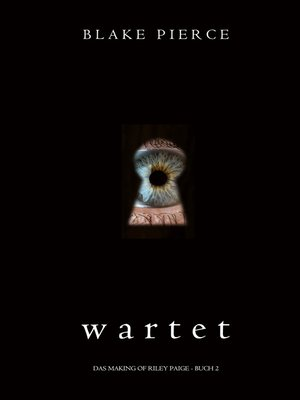 cover image of Wartet