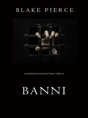 cover image of Banni