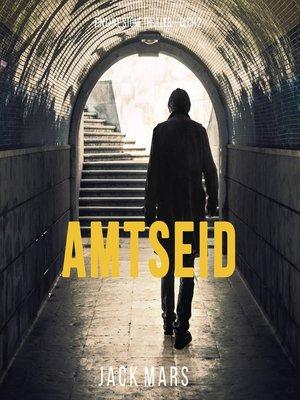 cover image of Amtseid