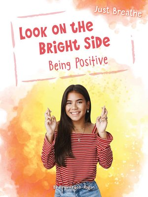 cover image of Look on the Bright Side