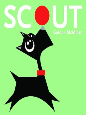 cover image of Scout
