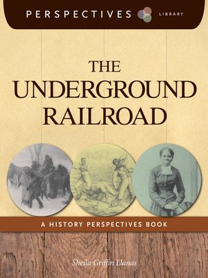 2 070 Results For The Underground Railroad Oprahs Book