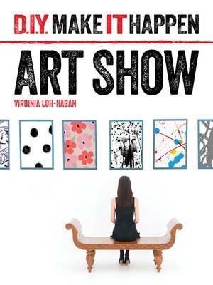 cover image of Art Show