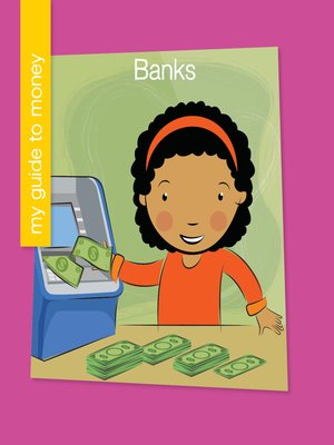cover image of Banks
