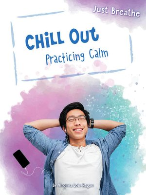 cover image of Chill Out