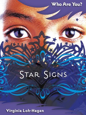 cover image of Star Signs