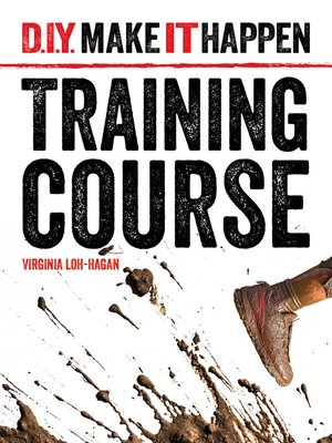 cover image of Training Course