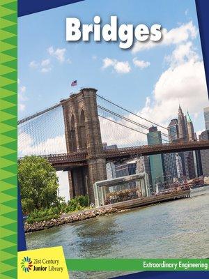 cover image of Bridges