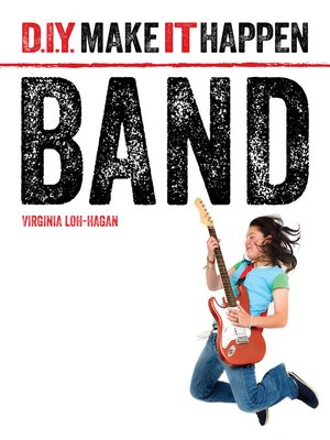 cover image of Band