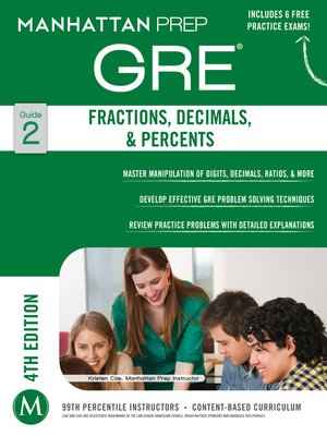 ETS GRE Practice Test Powerprep II The Official Guide Dailymotion Gre Essay Grading Service Write My