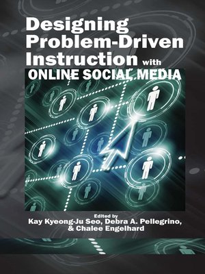 cover image of Designing Problem-Driven Instruction with Online Social Media