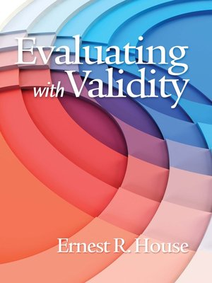 evaluating truth and validity Evaluating arguments  make some progress toward finding the truth,  ask yourself: can you imagine it 2) check for formal validity.