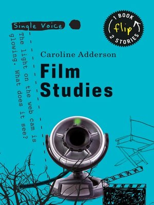 cover image of Film Studies