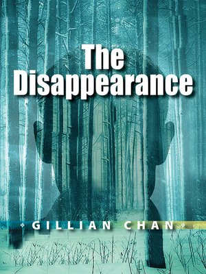 cover image of The Disappearance