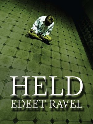 cover image of Held