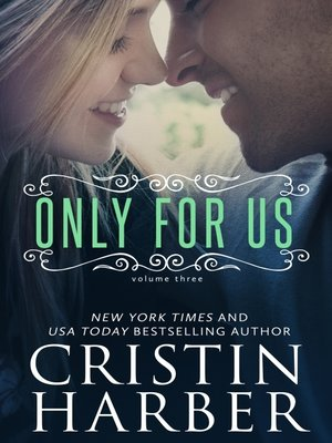 cover image of Only for Us