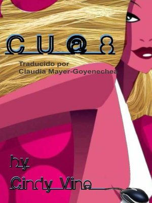 cover image of Cu@8