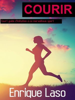 cover image of Courir