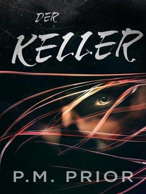 cover image of Der Keller