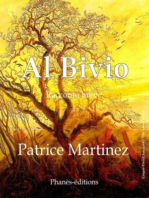 cover image of Al bivio