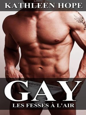 cover image of Gay
