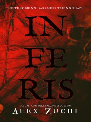 cover image of Inferis