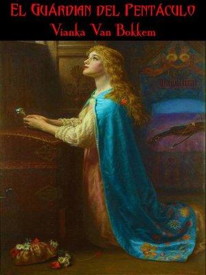 cover image of El Guardián del Pentáculo