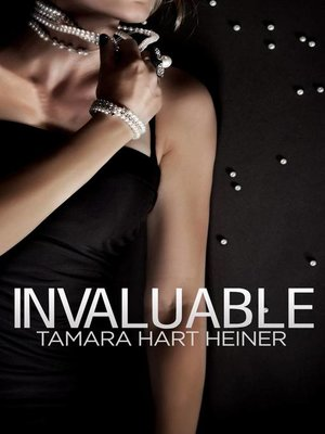 cover image of Invaluable