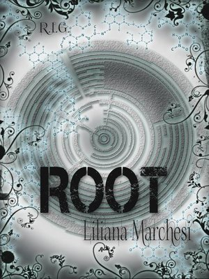 cover image of Root