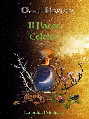 cover image of Languida Primavera