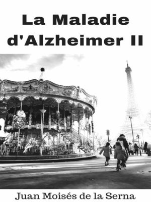 cover image of La Maladie D'Alzheimer II