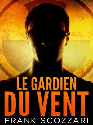 cover image of Le Gardien du Vent
