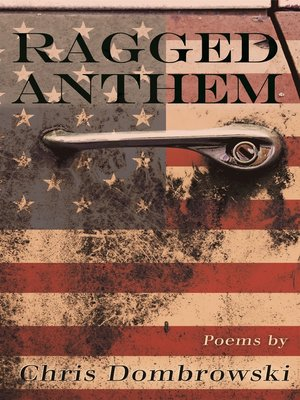 cover image of Ragged Anthem