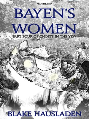 cover image of Bayen's Women