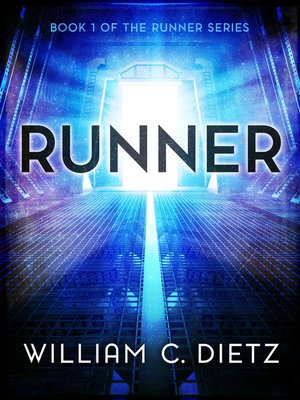 cover image of Runner