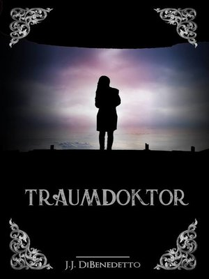 cover image of Traumdoktor
