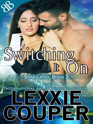 cover image of Switching It On