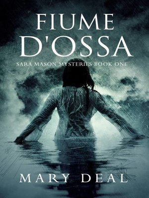 cover image of Fiume d'Ossa