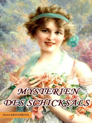 cover image of Mysterien des Schicksals