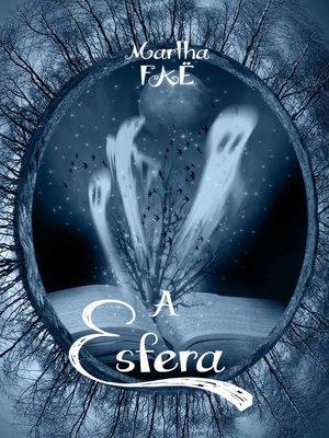 cover image of A Esfera