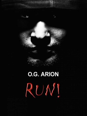 cover image of RUN!