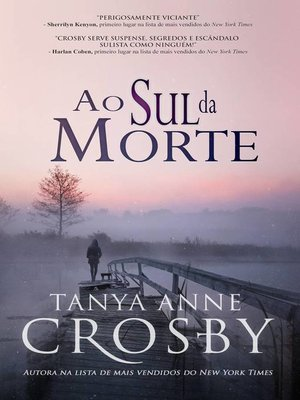 cover image of Ao Sul da Morte