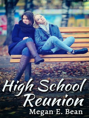 cover image of High School Reunion