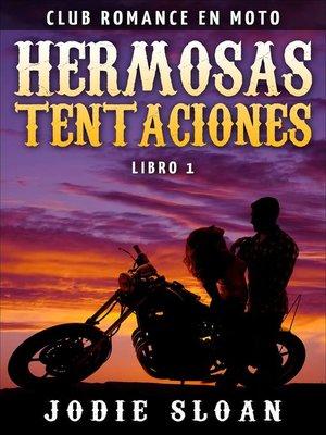 cover image of Hermosas Tentaciones